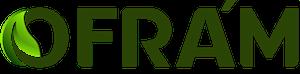 logo ofram